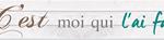 cropped-enseigne-cestmoiquilaifait-Copier