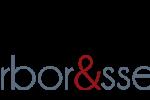 logo-arborescence